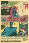 Batman Vol 1 299 001