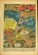 Batman Vol 1 82 001