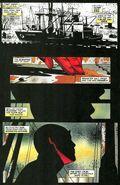 Daredevil Vol 1 380 001