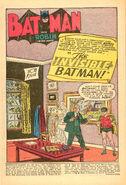 Detective Comics Vol 1 199 001