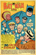 Detective Comics Vol 1 227 001