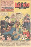Detective Comics Vol 1 332 001