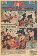 Detective Comics Vol 1 398 001
