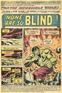 Incredible Hulk Vol 1 189 001