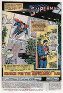Superman Vol 1 285 001