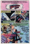 Superman Vol 1 372 019
