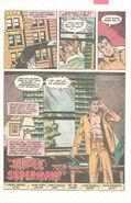 Superman Vol 1 402 024
