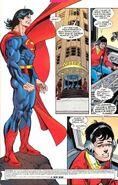 Superman Vol 2 102 001