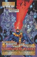 Uncanny X-Men Vol 1 376 001