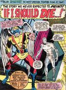 X-Men Vol 1 42 001