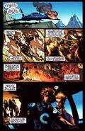X-Men Vol 2 202 001