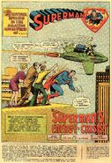 Action Comics Vol 1 454 001