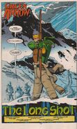 Adventure Comics 80 Pg Giant Vol 1 1 012