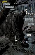 Batman Vol 1 692 001