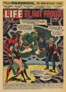 Daredevil Vol 1 106 001