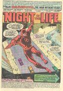 Daredevil Vol 1 139 001