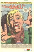 Daredevil Vol 1 205 001