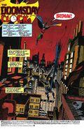 Detective Comics Vol 1 682 001