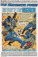 Fantastic Four Vol 1 372 001