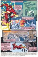 Flash Vol 2 126 001