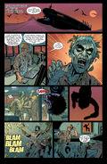 Howling Commandos of S.H.I.E.L.D. Vol 1 1 001