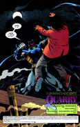 Legends of the Dark Knight Vol 1 61 001