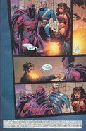 Uncanny X-Men Vol 1 404 001