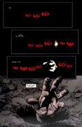 Batman Vol 1 711 001