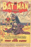 Batman Vol 1 74 001