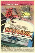 Daredevil Vol 1 153 001