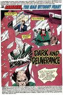 Daredevil Vol 1 303 001