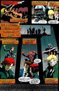 Daredevil Vol 1 326 001