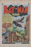 Detective Comics Vol 1 171 001