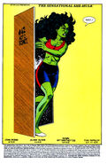 Sensational She-Hulk Vol 1 42 001