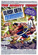 Thor Vol 1 437 001