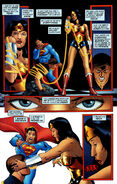 Wonder Woman Vol 2 220 001