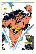 Wonder Woman Vol 2 88 001