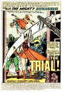 Avengers Vol 1 160 001