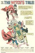 Avengers Vol 1 234 001
