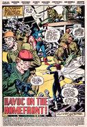 Avengers Vol 1 235 001