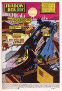 Batman Vol 1 467 001