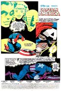 Captain America Vol 1 282 001