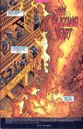 Detective Comics Vol 1 689 001