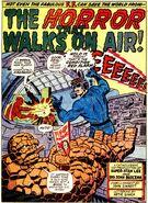 Fantastic Four Vol 1 120 001
