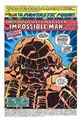 Fantastic Four Vol 1 176 001