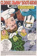 Fantastic Four Vol 1 298 001