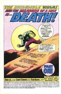 Incredible Hulk Vol 1 146 001