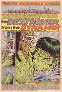 Incredible Hulk Vol 1 166 001
