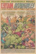 Incredible Hulk Vol 1 323 001