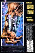 Thor Vol 1 494 001